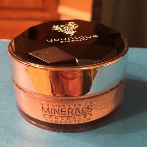 Younique Moodstruck Minerals Concealer Correcteur